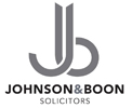 Runcorn Solicitors