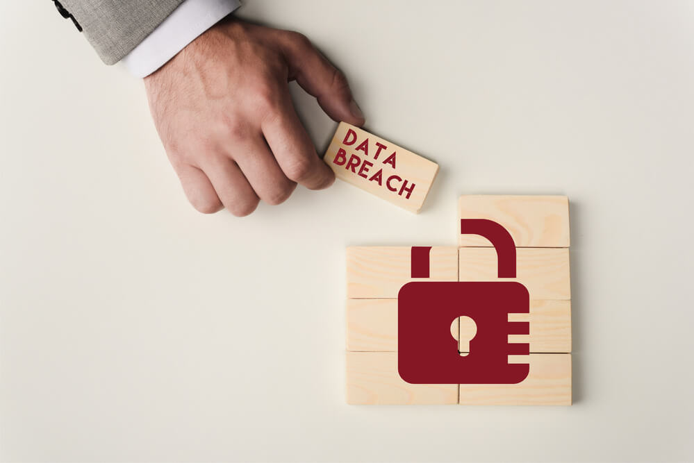 How to Find the Right Data Breach Claim Solicitors